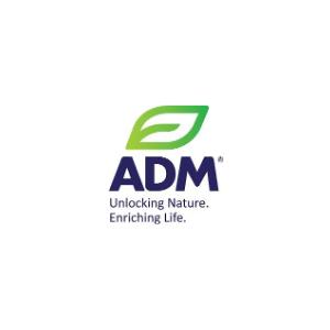ADM: Unlocking nature. Enriching life.