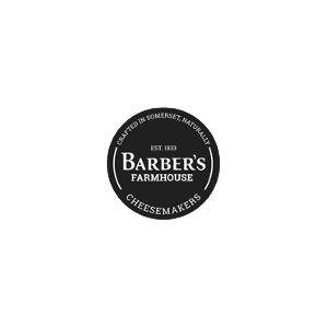 Barbers Farmhouse: Cheesemakers