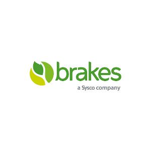Brakes: A Sysco company