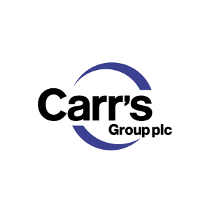 Carrs Group plc