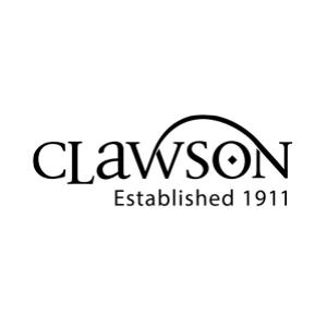Clawson: established 1911