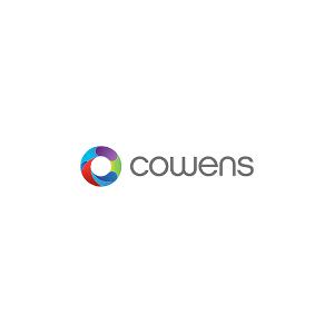 Cowens