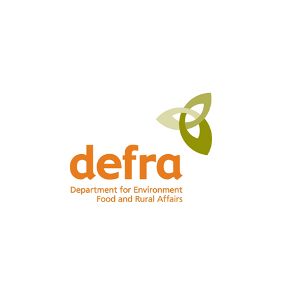 Defra: Department for Environment, Food and Rural Affairs