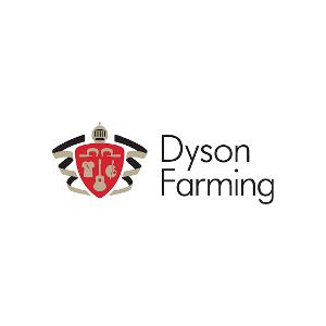 Dyson Farming