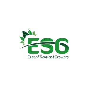 ESG: East of Scotland Growers