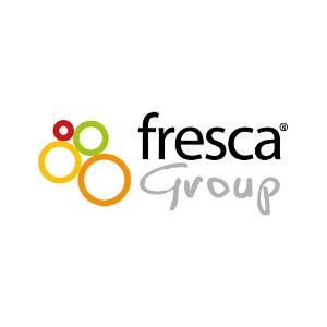 Fresca Group