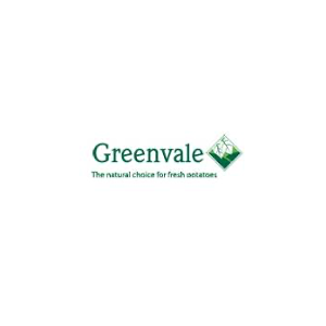 Greenvale: The natural choice for fresh potatoes