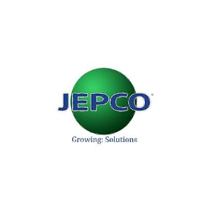 Jepco: Growing Solutions