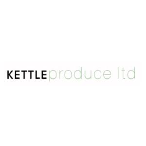 Kettle Produce Ltd