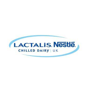 Lactalis Nestle Chilled Dairy UK