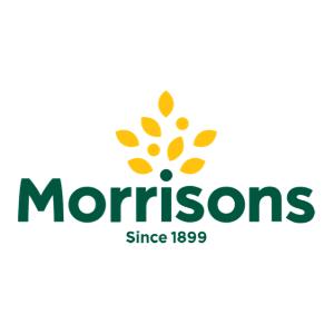 Morrisons: Since 1899