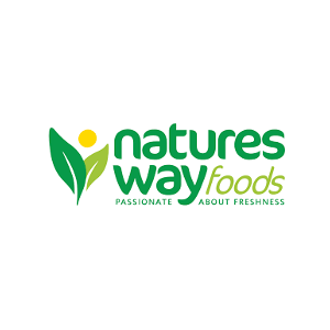 Natures Way Foods: Passionate about freshness