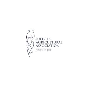 Suffolk Agricultural Association